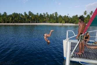 Sailing.San.Blas.Islands.Panama.Colombia-1010901